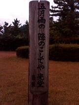 235f1b84.jpg