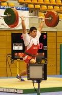 105kg級渡辺貴大J