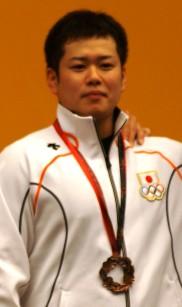 yuuki4