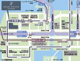 accessmap_02
