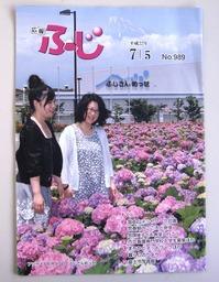 DSC01032