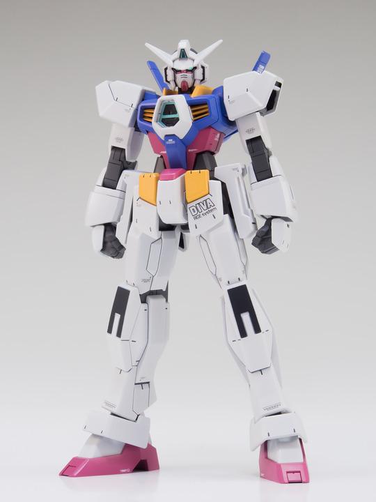 190209_HG_GundamAGE-1Normal_02