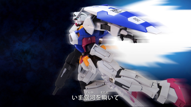 200521_HG_GundamAGE-1Normal_01