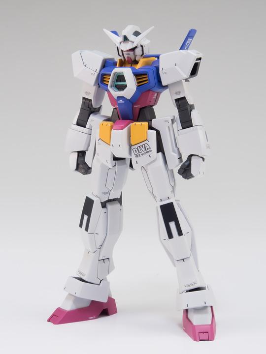 190209_HG_GundamAGE-1Normal_14