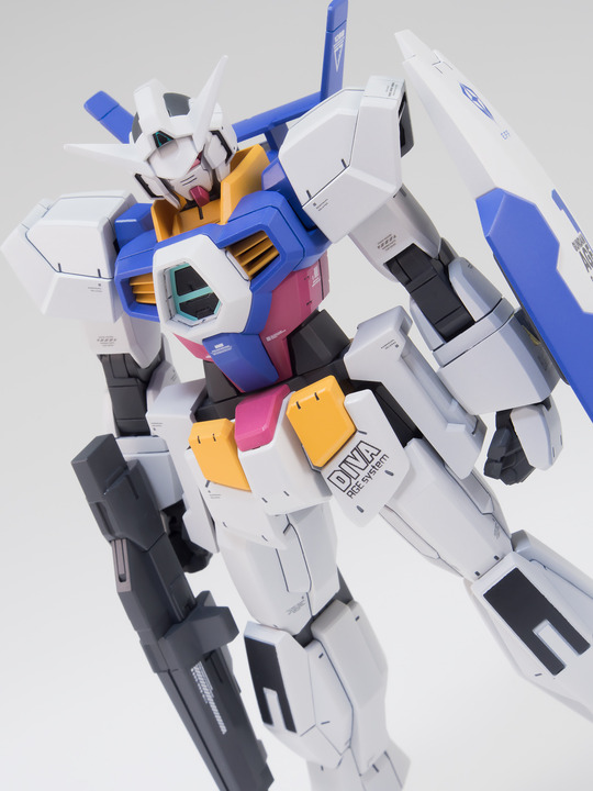 190209_HG_GundamAGE-1Normal_07