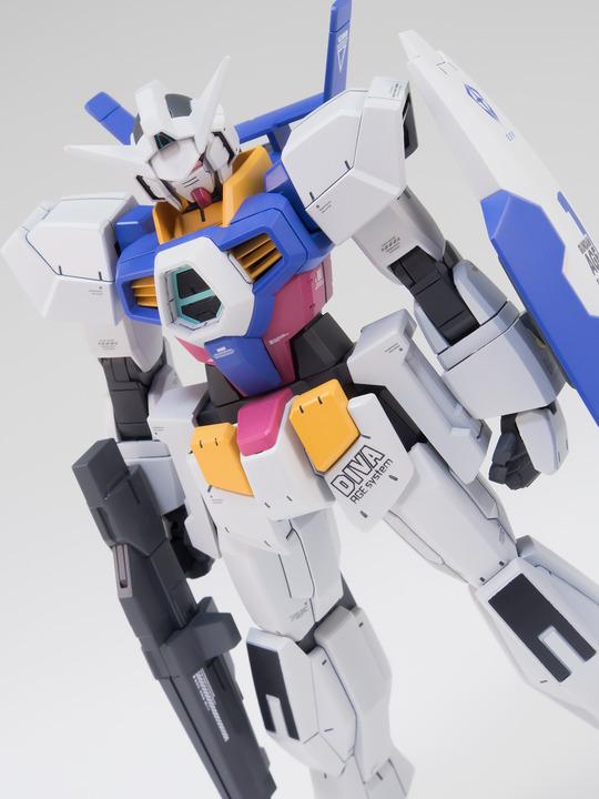 190209_HG_GundamAGE-1Normal_07
