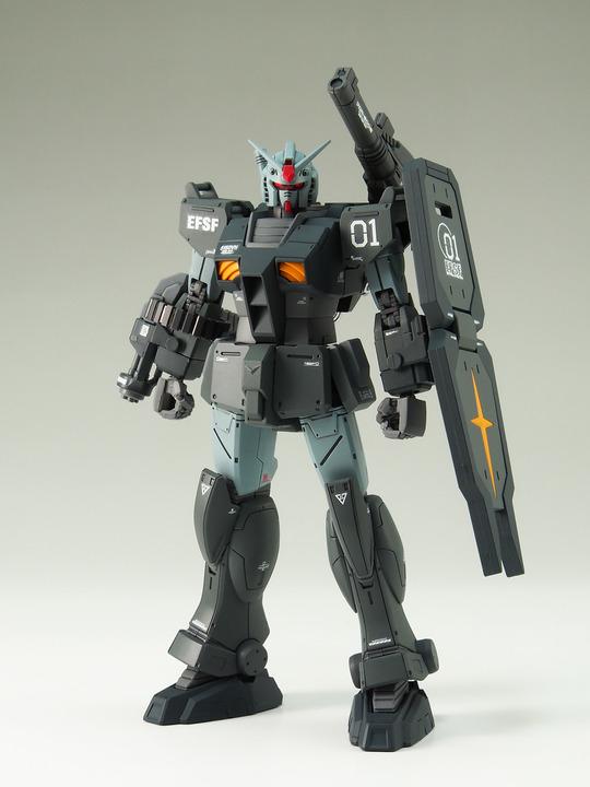 180422_HG_GundamFsd_01
