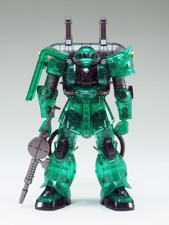 180819_HG_ZakuII_GundamThunderbolt_03