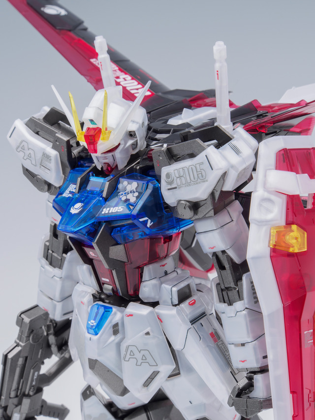 190411_MG_AileStrikeGundam_01