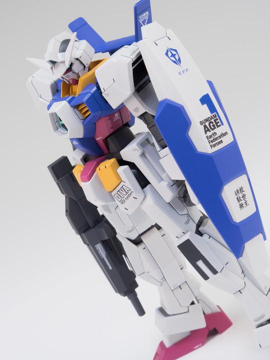 190209_HG_GundamAGE-1Normal_05