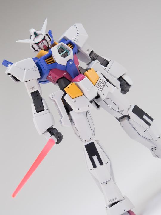 190209_HG_GundamAGE-1Normal_13