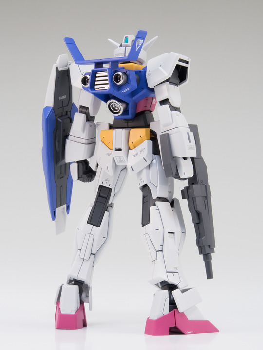 190209_HG_GundamAGE-1Normal_06