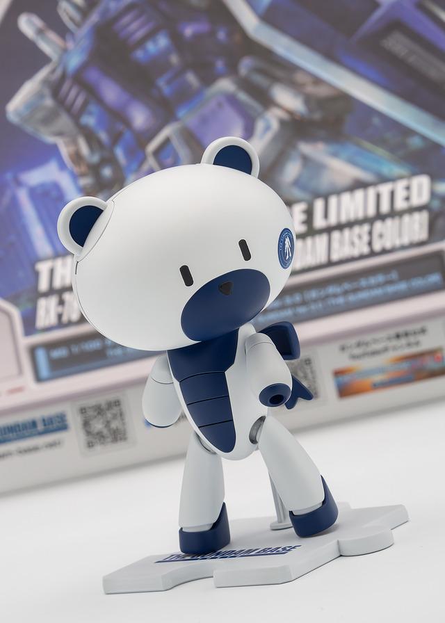 200208_Petit'gguy_GundamBaseColor_04