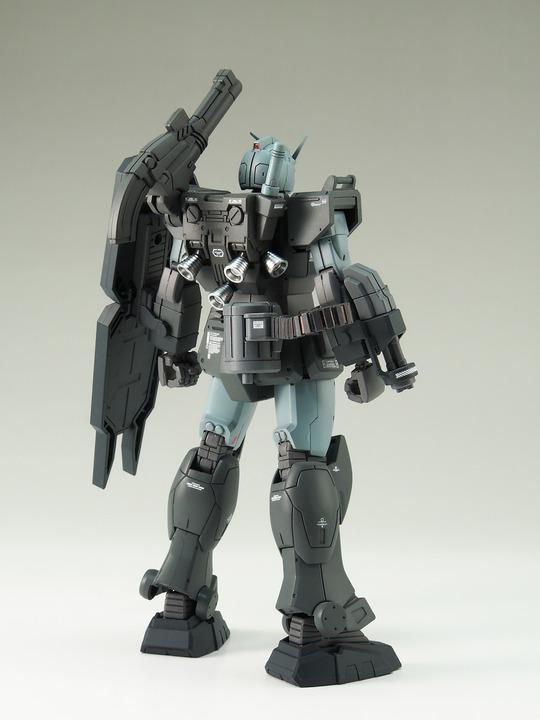 180422_HG_GundamFsd_02