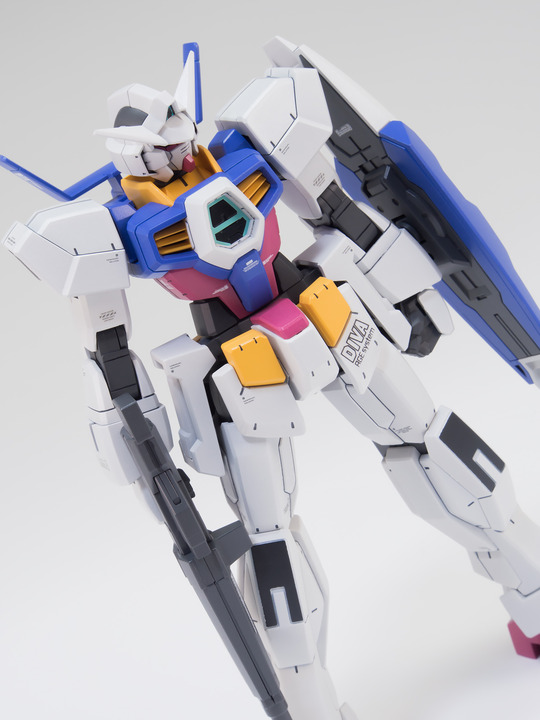 190209_HG_GundamAGE-1Normal_11