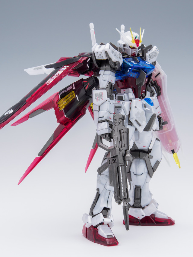 190411_MG_AileStrikeGundam_04