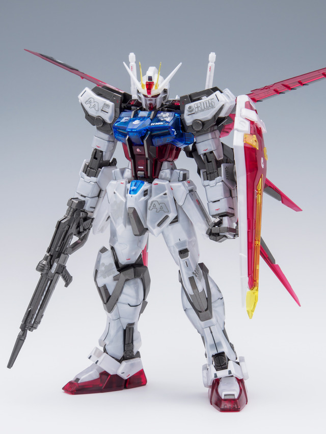 190411_MG_AileStrikeGundam_02