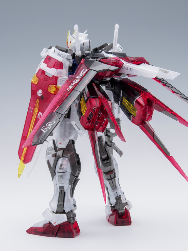 190411_MG_AileStrikeGundam_03