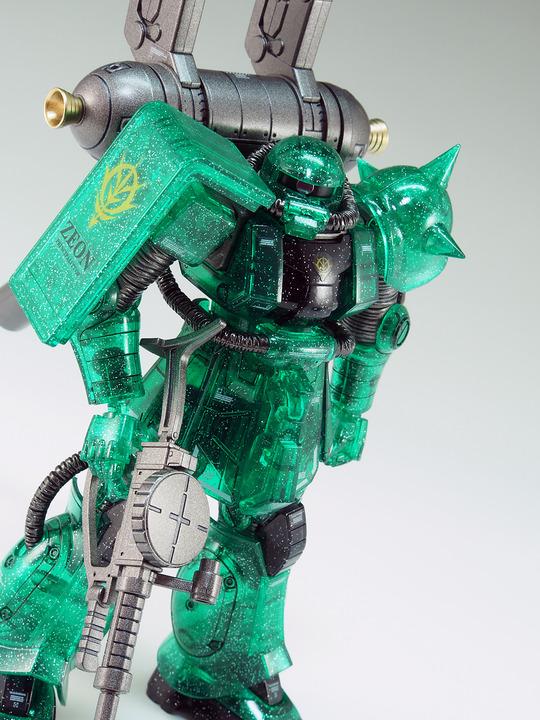 180819_HG_ZakuII_GundamThunderbolt_02