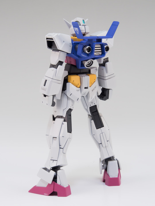 190209_HG_GundamAGE-1Normal_03