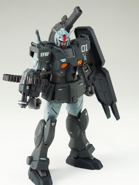 180422_HG_GundamFsd_03