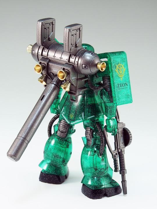 180819_HG_ZakuII_GundamThunderbolt_05