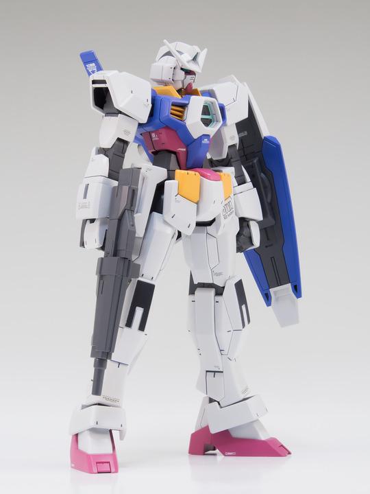 190209_HG_GundamAGE-1Normal_09