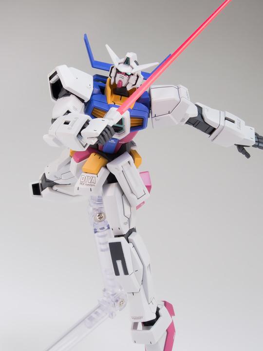 190209_HG_GundamAGE-1Normal_12