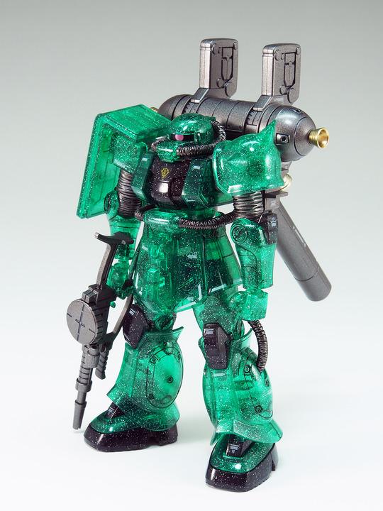 180819_HG_ZakuII_GundamThunderbolt_04