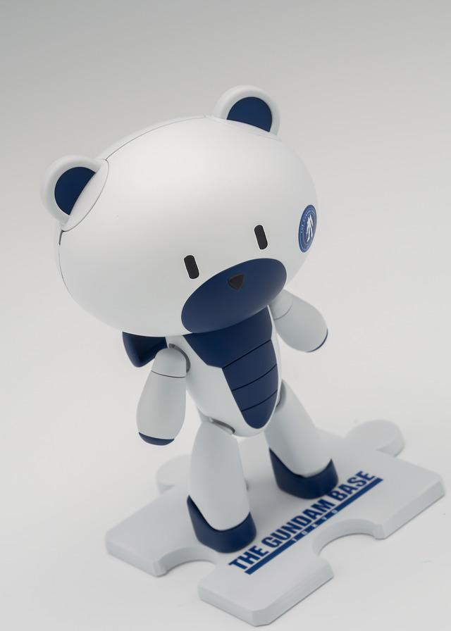 200208_Petit'gguy_GundamBaseColor_02