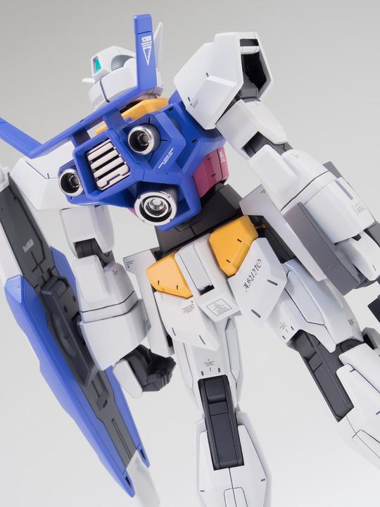 190209_HG_GundamAGE-1Normal_10