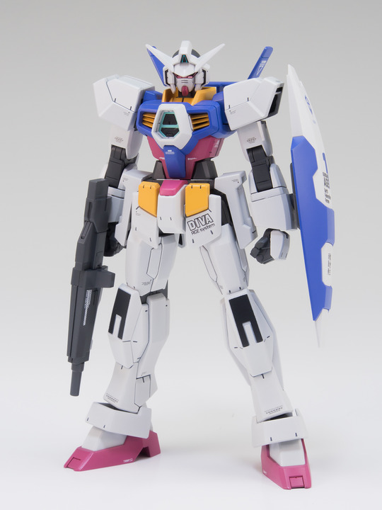 190209_HG_GundamAGE-1Normal_04