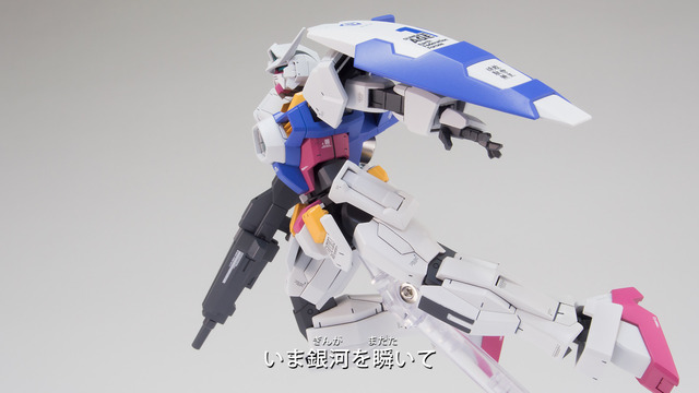 190209_HG_GundamAGE-1Normal_01