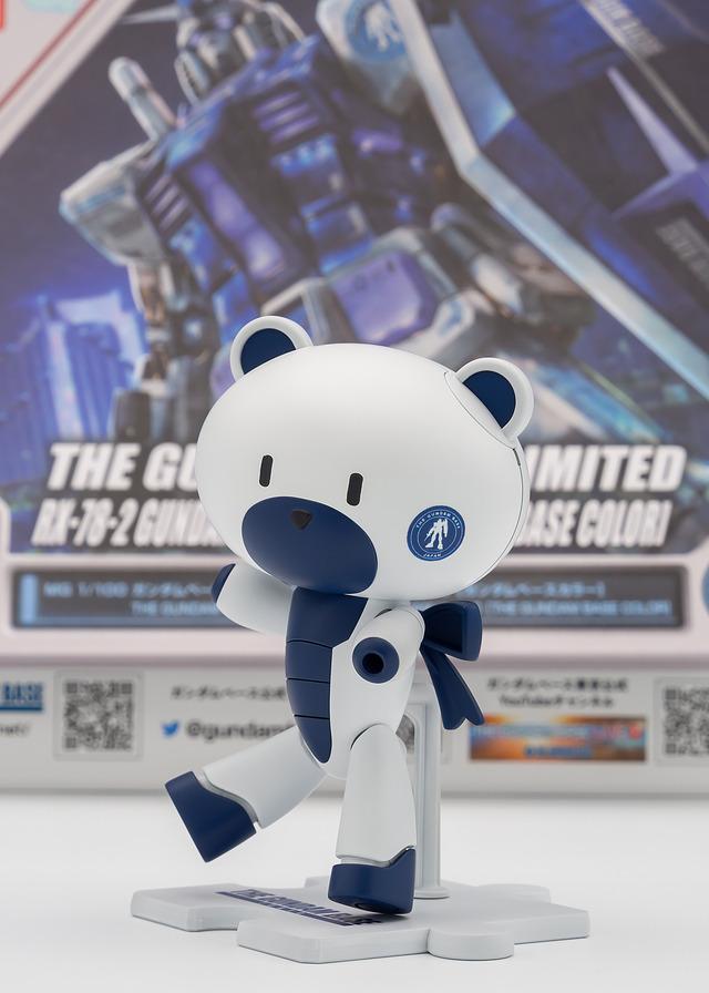 200208_Petit'gguy_GundamBaseColor_05