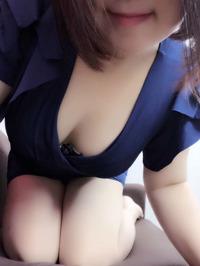 S__14639111