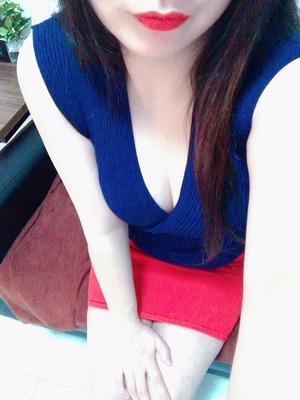line_oa_chat_200127_134505