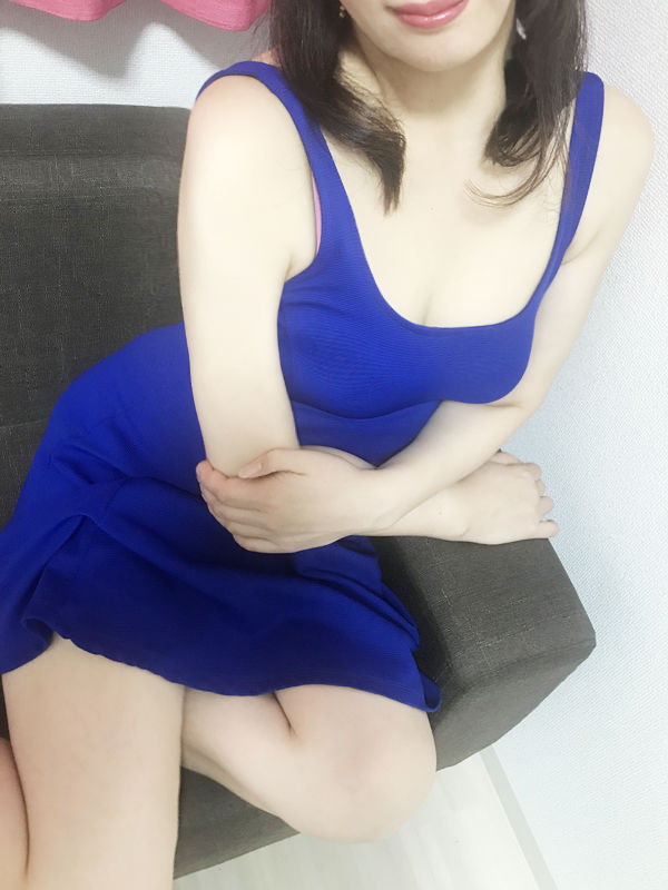 S__14008565