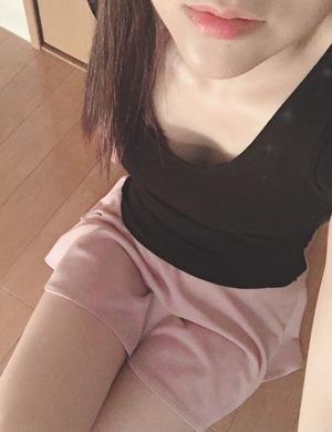 ちなみ111