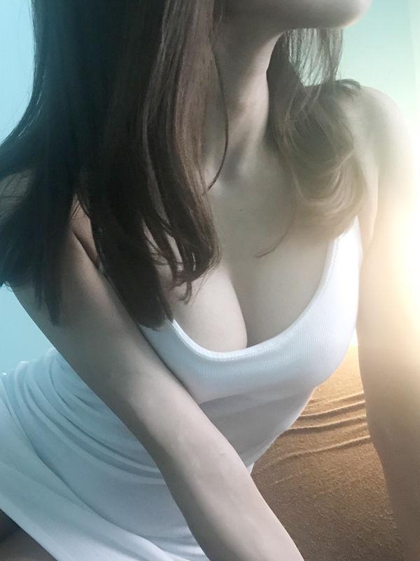 S__11034637