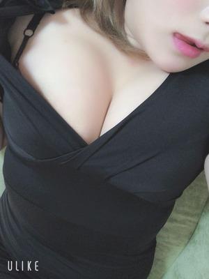 8966226976166