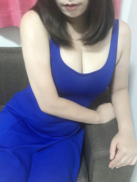 S__7061522