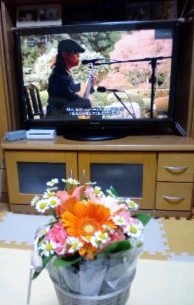 20120512長谷川きよし