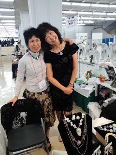 20111112 Chiharu