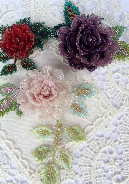 20140627three roses (450x640)