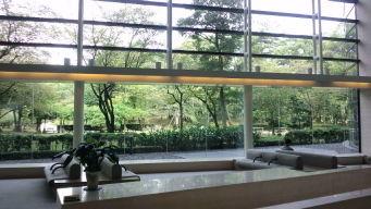100930県立美術館