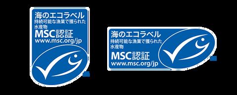MSCecolabel_JP