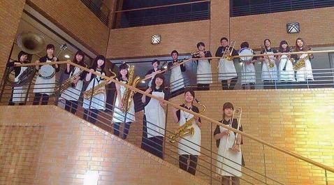 Jazz Brass Gumbo