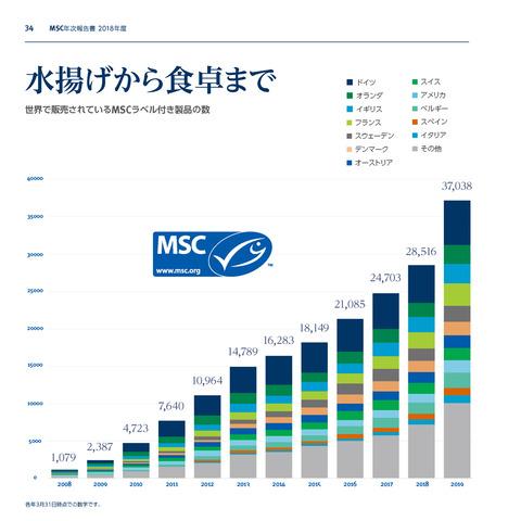 MSC年次報告書2018_P34