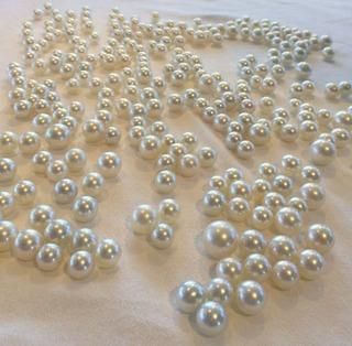 Pearls 1-1