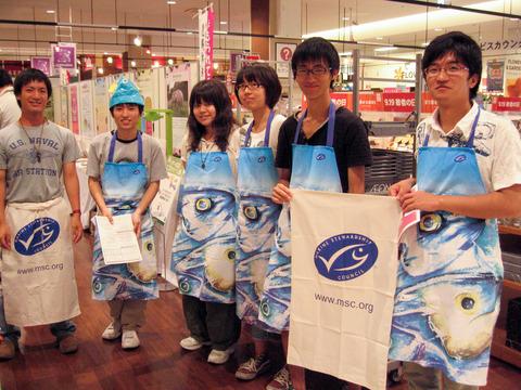 2011_早稲田1